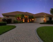 20574 W Cypress Knee Ct, Estero image