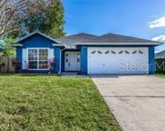 2986 Tunica Trail, Middleburg image