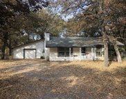 6428 Ansley Road, Fort Worth image