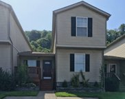 536 Cupola Way, Knoxville image