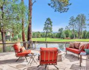 403 N Pine Island, Payson image