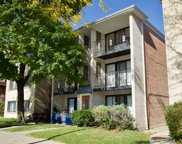 5470 West Higgins Avenue Unit 1W, Chicago image
