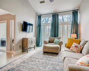 222 Riverview  Terrace, Lake Wylie image