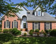 1554  Wickerby Court, Matthews image