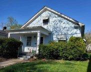 4106 Robinwood Drive, Fort Wayne image