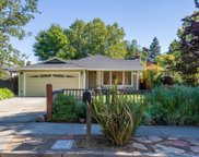 317 Rutherford Ave, Redwood City image