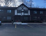120 North Route 303 Unit 6, Congers image