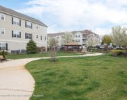 522 Mill Pond Way Unit 92, Eatontown image