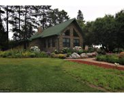 31171 County Road 105, Aitkin image