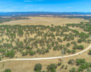 Cox Lane, Oroville image