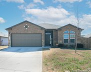 1390 Fall Cover St, New Braunfels image