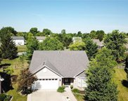 10757 SPRINGSTON Court, Fishers image