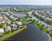 14300 NW 16th St, Pembroke Pines image