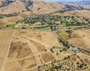 1311 Countryside Ct, Milpitas image