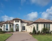 18716 Cypress Shores Drive, Lutz image