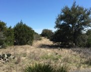 2349 (LOT 478) Appellation, New Braunfels image