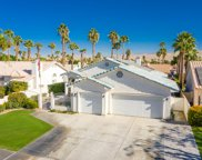 68694 Durango Road, Cathedral City image