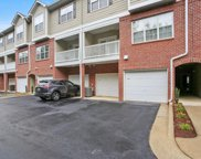 4113 Woodland Lane Unit 4113, Alpharetta image