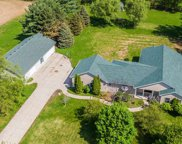 61451 Crumstown Trail, North Liberty image