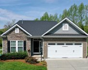 7092 Woodside Forest Circle, Lewisville image