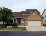 13922 PERRY, Riverview image
