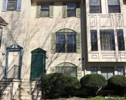142 Colonial Court Unit #142, Galloway Township image