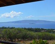 576 Kumulani, Maui image