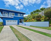 580 Kawailoa Road, Kailua image