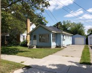 838 Valley Avenue Nw, Grand Rapids image