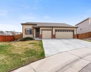 4376 Chatswood Place, Highlands Ranch image