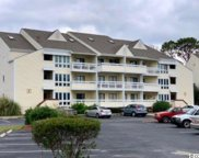1100 Possum Trot Rd. Unit F215, North Myrtle Beach image