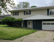 903 W 72nd Place, Merrillville image