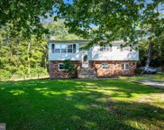 681 Monmouth Rd, Wrightstown image