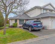 31406 Upper Maclure Road Unit 85, Abbotsford image