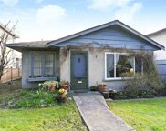 5622 Culloden Street, Vancouver image