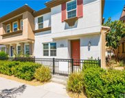 40300     Calle Real, Murrieta image
