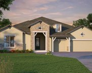 13000 Shady Retreat Loop, Clermont image