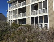 525 Salter Path Unit #C1, Pine Knoll Shores image