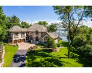 1530 Orchard Beach Place, Orono image