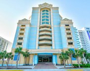 2501 S Ocean Blvd. Unit 827, Myrtle Beach image