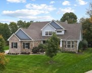 11412 SEA SIDE Court, Fishers image