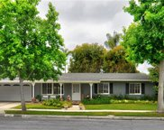 267 Robinhood Lane, Costa Mesa image