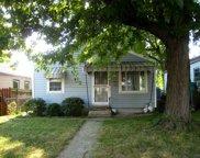2056 Riedmiller Avenue, Fort Wayne image