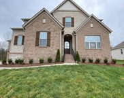 124 Asher Downs Circle #6, Nolensville image