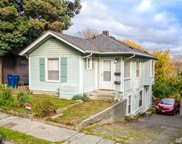 2022 8th Ave N, Seattle image