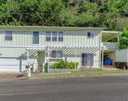 1518 Ala Lani Street, Honolulu image