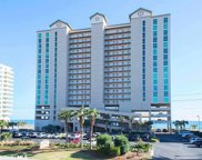 931 W Beach Blvd Unit 904, Gulf Shores image