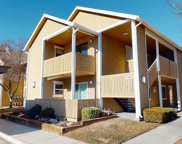 1232 E Ridge Meadow Ln Unit 3E, Cottonwood Heights image