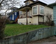 1517 26th Ave, Seattle image