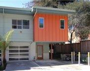101 Jewell St 5, Santa Cruz image